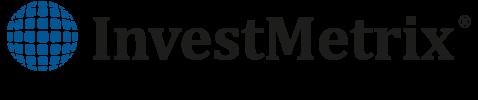 InvestMetrix